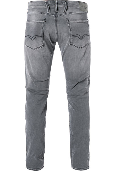 Replay Jeans Anbass M914.000.103 285/009 (Dia 2/2)