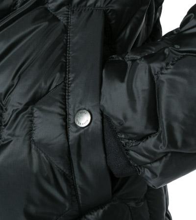 f1ac53d705f ÜBERSICHT Jacken HUGO BOSS. TIPPEN UND BEWEGEN