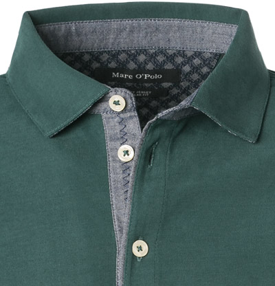 Marc O'Polo Polo-Shirt 831 2042 55084/467 (Dia 2/2)