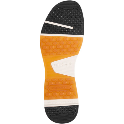 Gant Schuhe Atlanta 18633355G442  