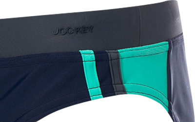 Jockey Sport-Brief 60024/B39 (Dia 2/2)