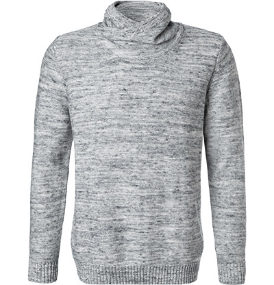 Pepe Jeans Pullover Oscare PM701862/933 (Dia 1/2)