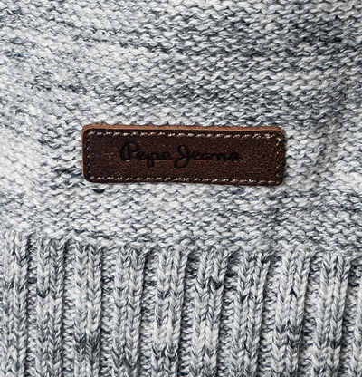 Pepe Jeans Pullover Oscare PM701862/933 (Dia 4/2)