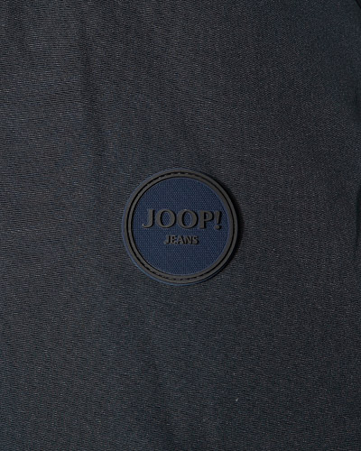 JOOP! Jacke Foster 30018734401 |