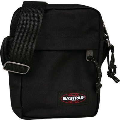 EASTPAK The One K045/008 (Dia 1/2)