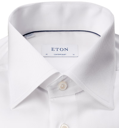 ETON Contemporary Fit 3000/79311/00 (Dia 2/2)