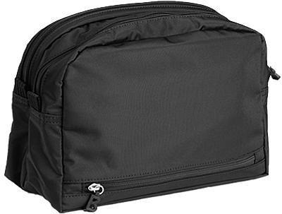 Bogner Wet Pack Spirit-black 204/3732 (Dia 2/2)