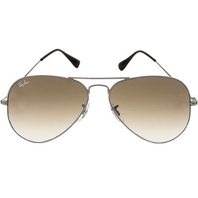 Ray Ban Brille braun 0RB3025/00451 (Dia 1/2)