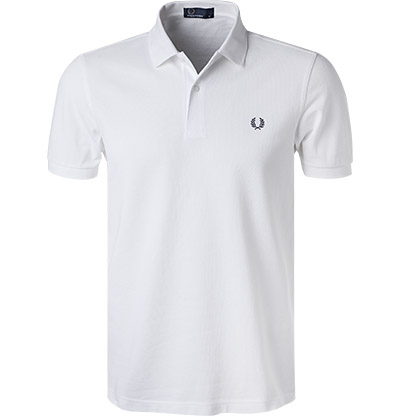 Fred Perry Polo-Shirt M6000/100 (Dia 1/2)
