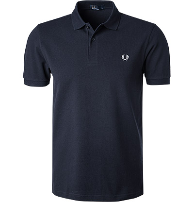 Fred Perry Polo-Shirt M6000/608 (Dia 1/2)