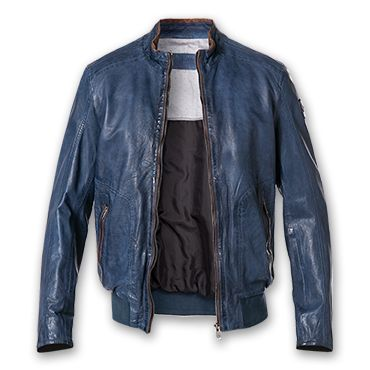 Jacken für Herren online kaufen   Herrenjacke