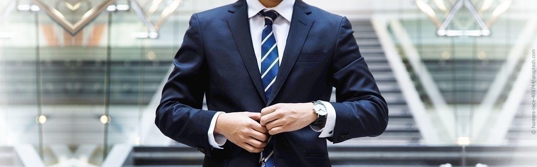 Herren Business schuhe Schnürung Geschäft Formeller Anzug Plus Samt Schwarz Schaffell