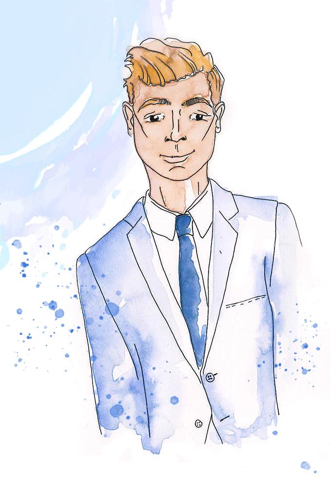 suche nach neuestem Online-Einzelhändler dauerhafte Modellierung Anzug für Herren online kaufen | Herrenanzug ...