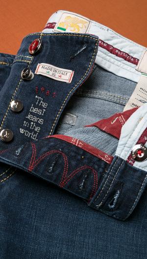 695d3683bc703e tramarossa Jeans online kaufen | herrenausstatter.de